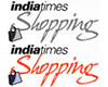 IndiaTimes Shopping