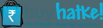 BuyHatke Home