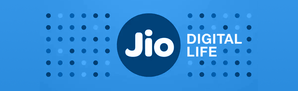 Jio DTH set top box - Free for 6 months and just 120/- post that?